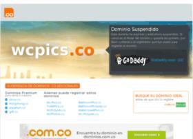 wcpics.co