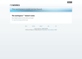 wcpssirt.pbworks.com