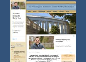 wcpweb.org