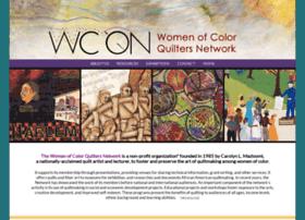 wcqn.org