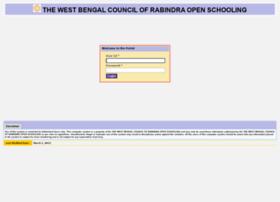 wcrosupii.org.in