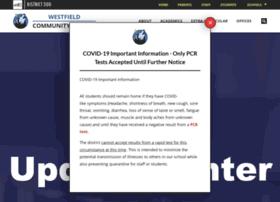 wcs.d300.org