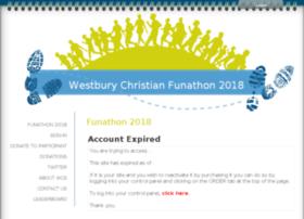wcsfunathon.myevent.com