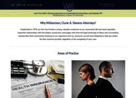 wcslaw.net