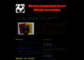 wcsoa-ct.org