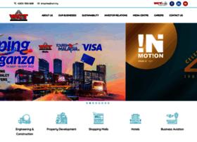 wct.com.my