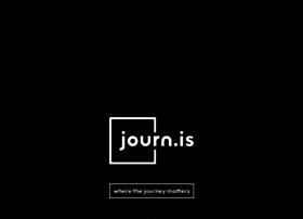 wctsg.com