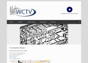 wctv.co.za