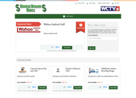 wctv.incentrev.com