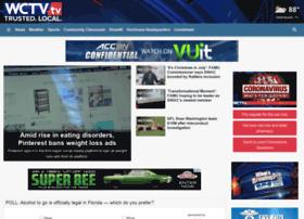 wctv6.com