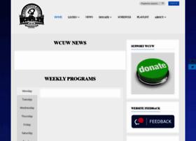 wcuw.org