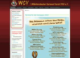 wcv.info
