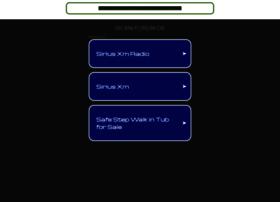 wcxm-forum.de