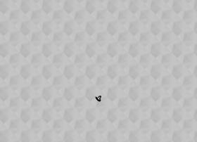 wczp-lodz.pl