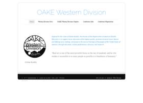 wd-oake.org