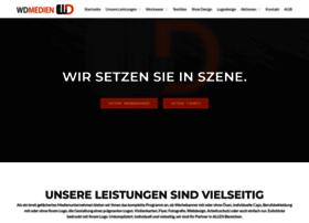 wd-werbetechnik.de