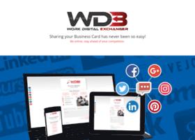 wd3.co.za