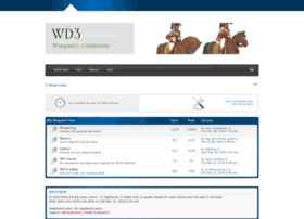 wd3.org.uk