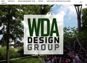 wda-dg.com