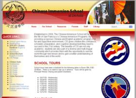 wdaes-sfusd-ca.schoolloop.com