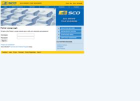 wdb1.sco.com