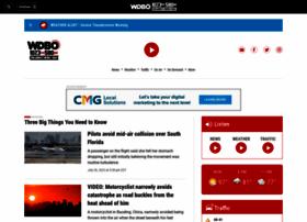 wdbo.com