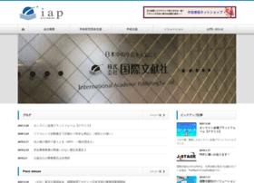 wdc-jp.com