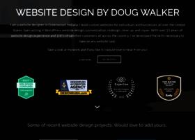 wddw.net