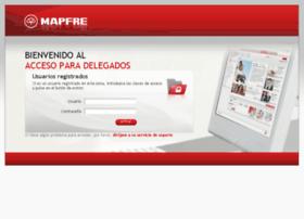 wdelegados.mapfre.com