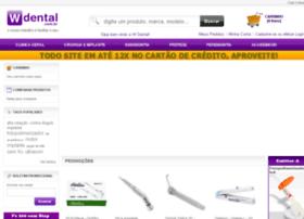 wdental.com.br