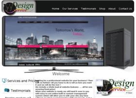 wdesignservice.co.uk