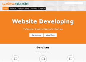 wdevstudio.co.uk