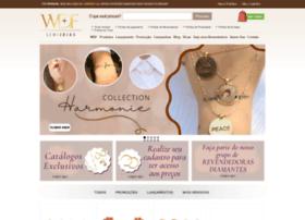 wdf.com.br