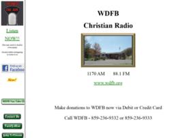 wdfb.com