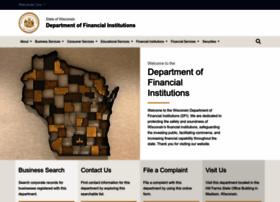 wdfi.org