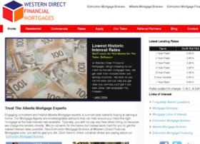 wdfinancial.ca