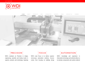 wdidevice.com