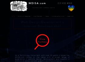 wdisa.com
