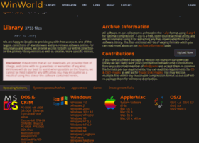 wdl1.winworldpc.com