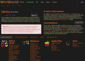 wdl2.winworldpc.com