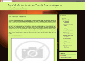 wdlhysec2a12.blogspot.sg