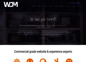 wdm.com.au