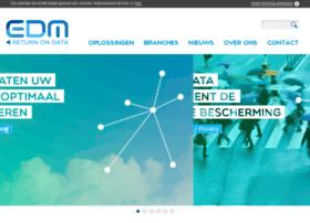 wdm.nl