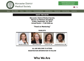 wdms.org