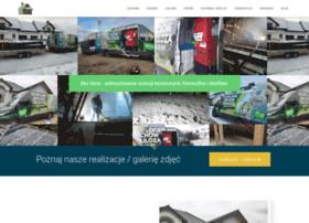 wdmuchiwaniedocieplen.pl