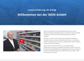 wdn.de