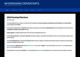 wdpac.org