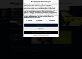 wdr-mediagroup.com