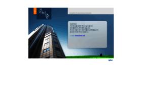 wdr.com