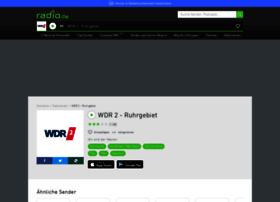 wdr2ruhrgebiet.radio.de